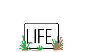 life tombstone1